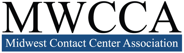 Midwest Contact Center Association