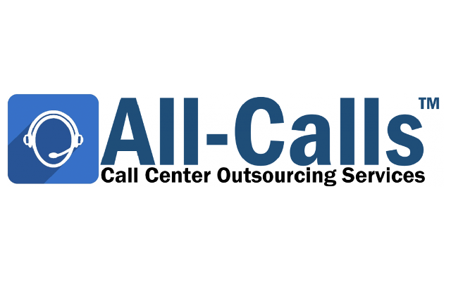 Image result for all-calls